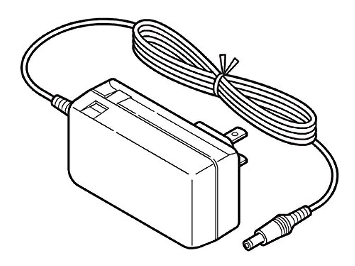精査する重なるマラドロイトPanasonic ACアダプター EWRA96L7657