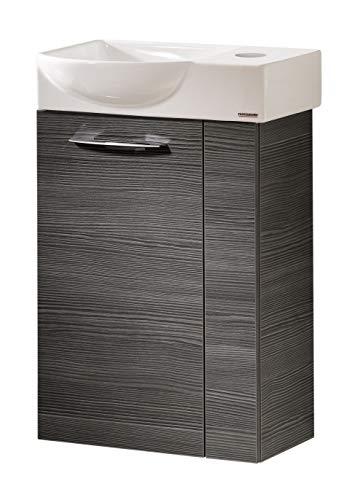 Fackelmann WC Set