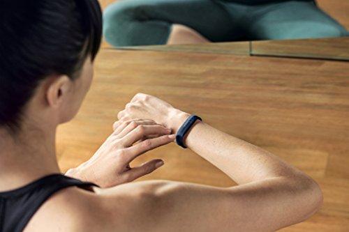 Fitbit『Flex2』