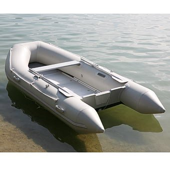 Jet-Line Sea Cat 320 Schlauchboot Boot Anglerboot Rettungsboot Sportboot Beiboot von Jet-Line