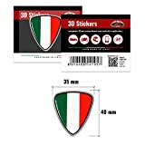 Zoom IMG-1 4r quattroerre it 14295 sticker