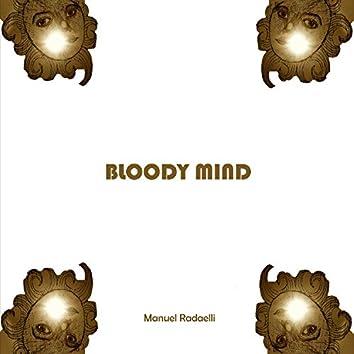 Bloody Mind