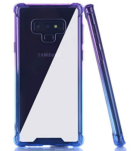 samsung note edge anime case - 7