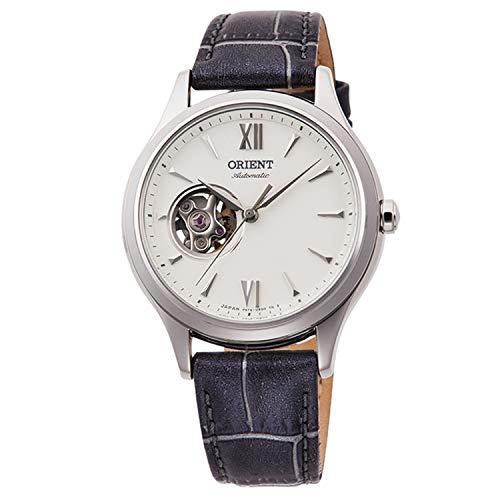 Reloj Orient Automático Mujer RA-AG0025S10B