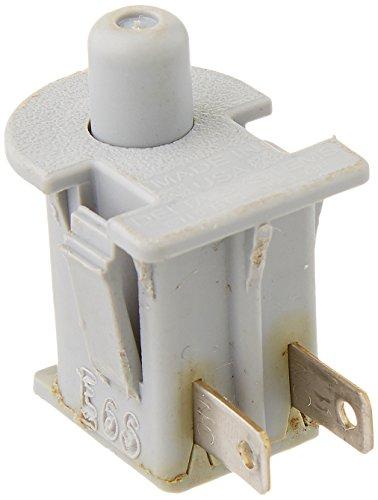 Oregon 33–019Sitz Rasenmäher Schlüssel Schalter