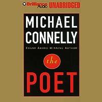 The Poet's image