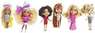 Best barbie mini b Reviews