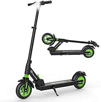 EverCross 350W Folding Electric Scooter