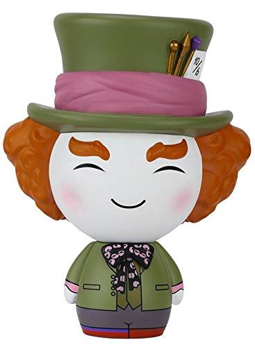 Dorbz: Disney: Alicia en el país de Las Maravillas: Mad Hatter