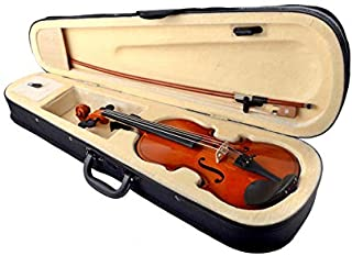 Amazon in: Include Out of Stock - Violins / String