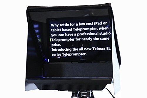 Telmax EL Series 17