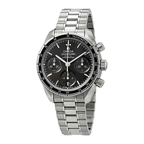Omega Speedmaster - Reloj...