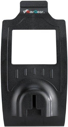 NavGear Système de Fixation Auto et vélo pour système de Navigation GPS NavGear Street-Mate GT-50-3D/GT-505-3D (Import Allemagne)