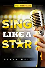 Best sing like the stars Reviews