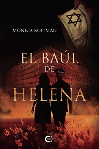 El baúl de Helena de Mónica Koffman