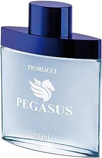 Deo Colônia PEGASUS 90 ml, Fiorucci