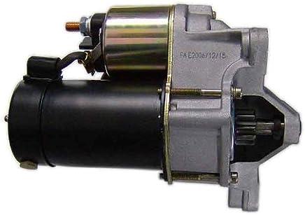 Citroen Saxo 1.1 marca nuevo motor de arranque de 96 – 03 BDK