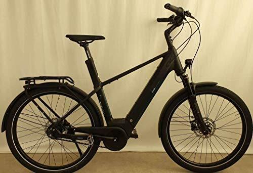e-bike manufaktur 5NF Bosch City Elektro Fahrrad 2020 (27.5