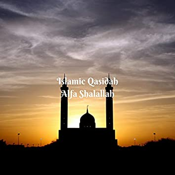 Alfa Shalallah