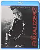 イコライザー2[Blu-ray/ブルーレイ]