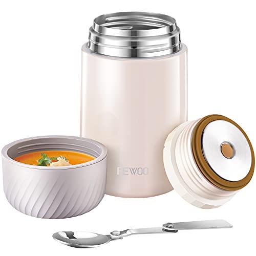 small food jars - 9