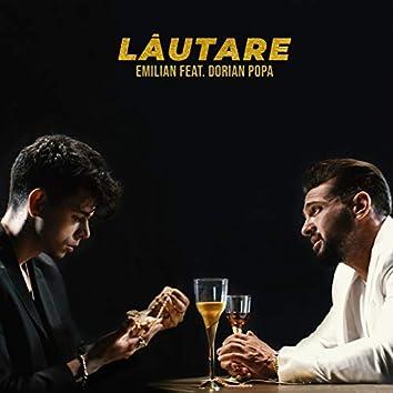 Lăutare (feat. Dorian Popa)