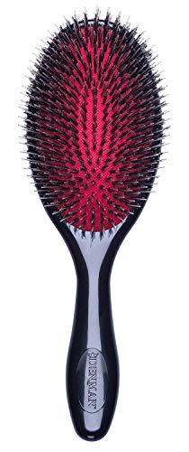 Denman Haarbürste/Paddle Brush D81, groß
