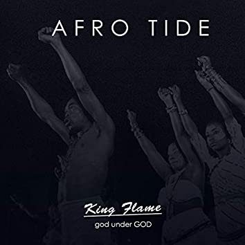 Afro Tide