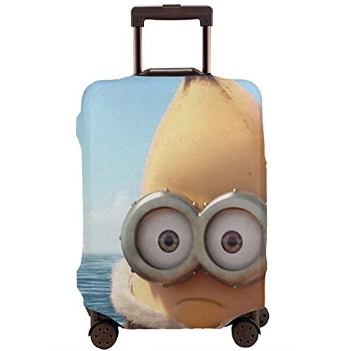 Copertura Bagagli da Viaggio Minio_Ns Valigia Protettore Lavabile Bagaglio Covers per 25-28 pollici Bagagli