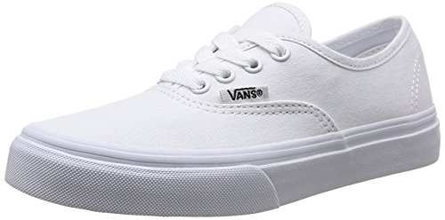 Vans Crib Sk8-Hi (Shark Party) Pink Icing/True White VN0A346PW3U, Size, 3