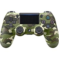 PlayStation 4 - DualShock
