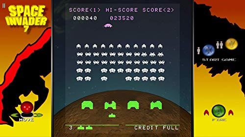 『Space Invader 7』の7枚目の画像