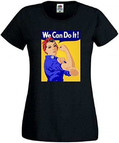 Camiseta de manga corta, emancipación, Eurythmics, feminismo