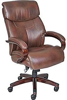 Best la z boy bradley chair Reviews