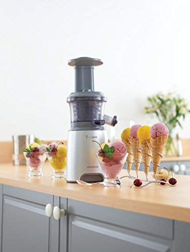 Idee regalo per amanti della cucina - RegaliMania