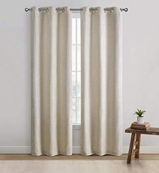 Best tahari curtains Reviews