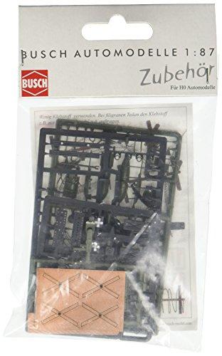 Busch 49957