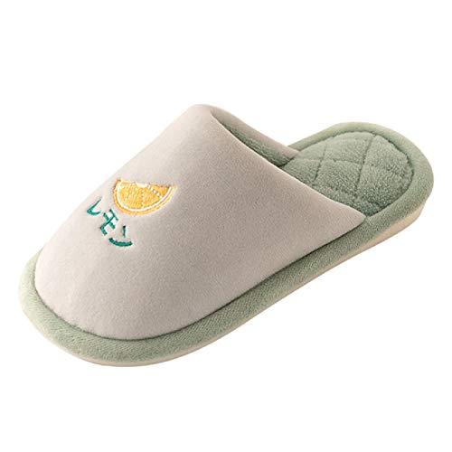 Zapatillas de Invierno para niñas, Zapatillas para niños, Zapatillas para niños, Zapatos Familiares para niños