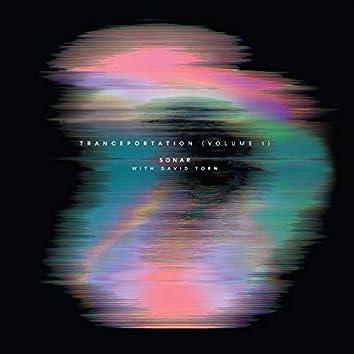 Tranceportation, Vol. 1 (feat. David Torn)