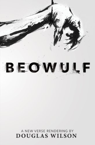 Beowulf (English Edition)