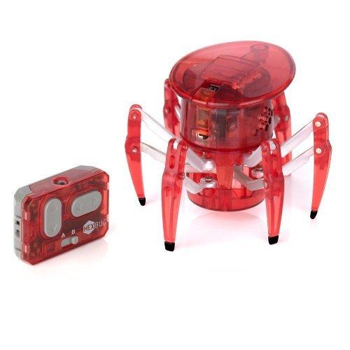 Hexbug Micro-Roboter Spider