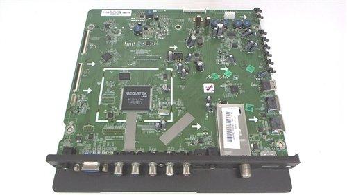 Amazing Deal COV31310901 MAIN DIGITAL LG 55LV4400