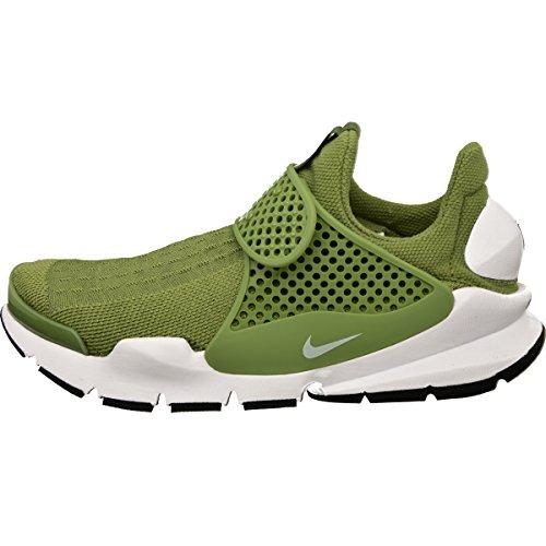 Nike Zapatillas de correr para mujer 848475-002, color Multicolor, talla 36.5 EU