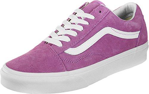 Vans Damen Sneaker va38g1u5o rosa 535363