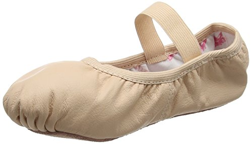 Top 10 best selling list for so danca character shoes ch 57