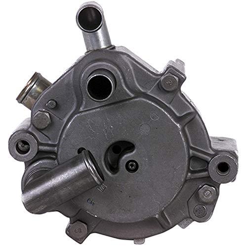 Cardone 32-610 Remanufactured Smog Air Pump