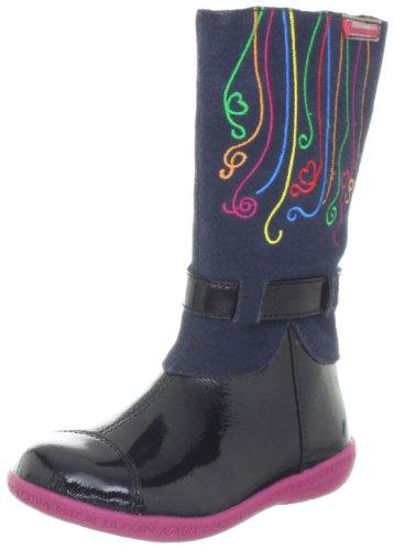 Agatha Ruiz de la Prada 121941 121941 - Zapatos para bebé de...