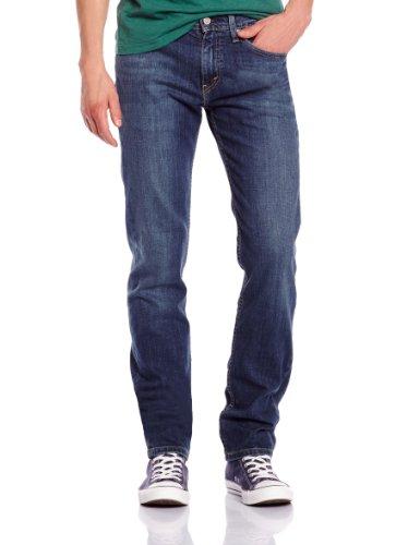 Jeans 511 Dusky Blues Levi's W29 L34 Herren