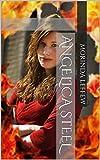 Angelica Steel (English Edition)