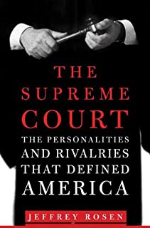 Best chief of supreme court Reviews